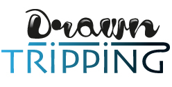 Drawn Tripping